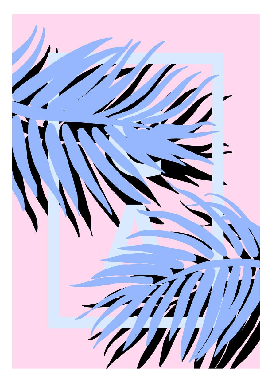 cali-blue-blue-print.jpg