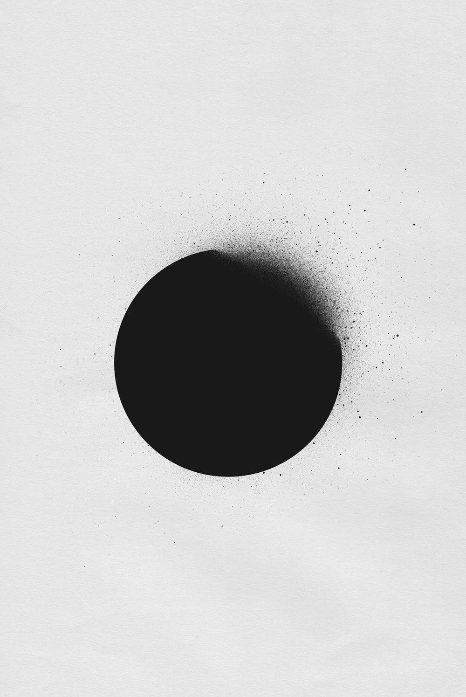 black01_60x90.jpg