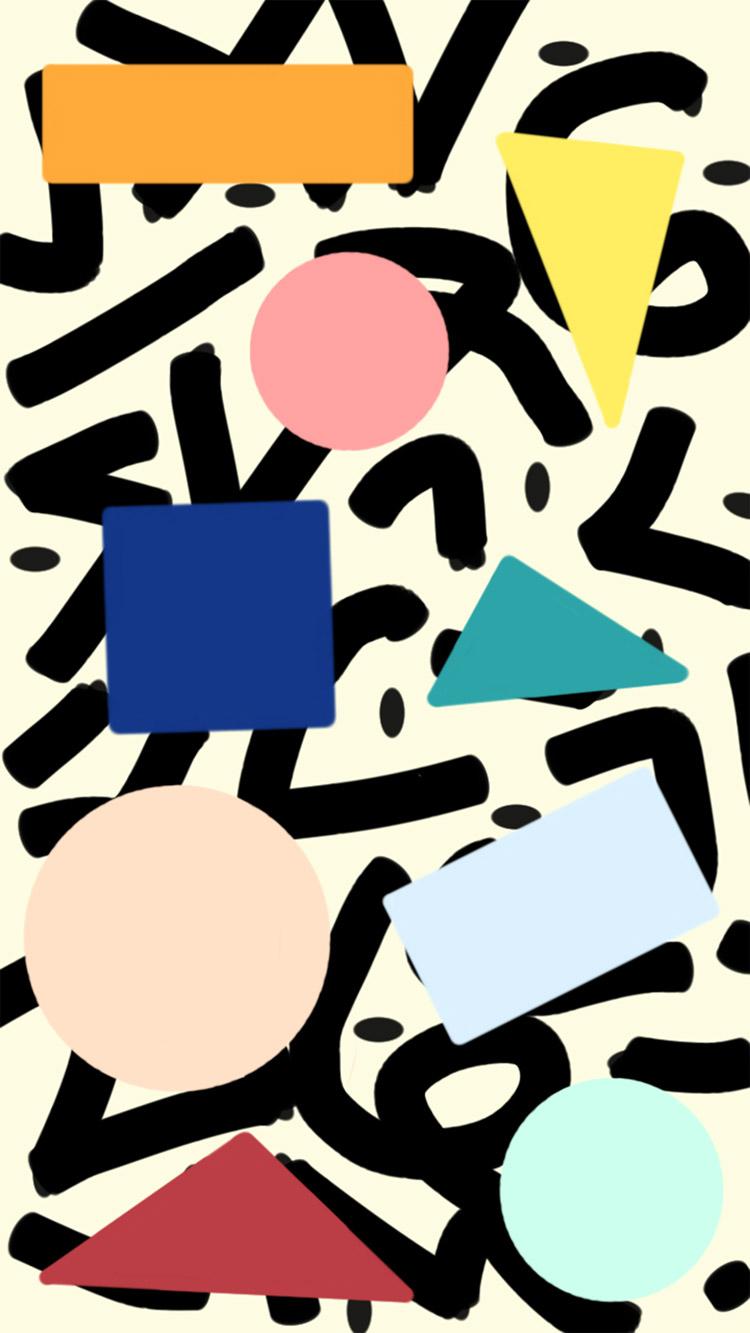Burros-de-colores.jpg
