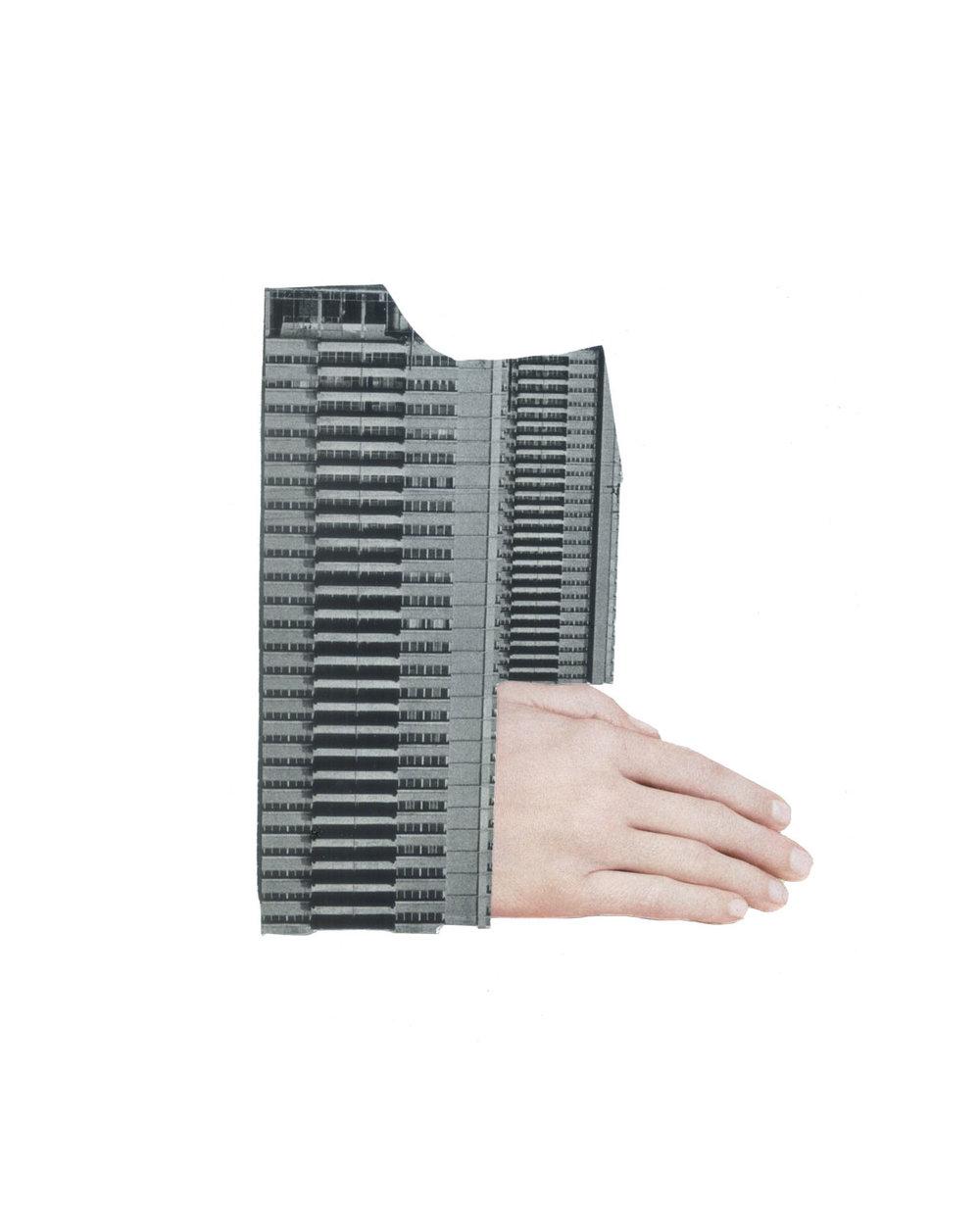 Hand-Building.jpg