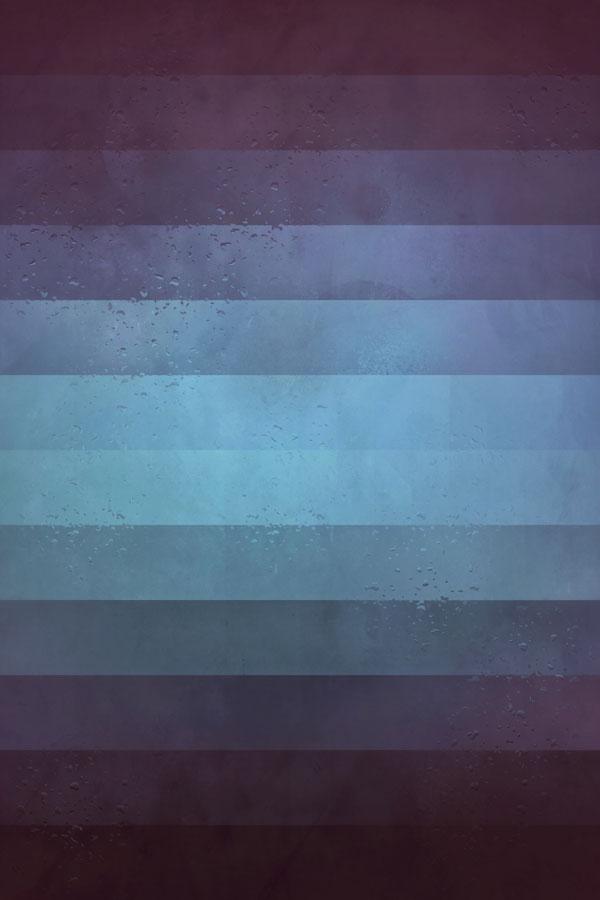 rynny-dyy.jpg