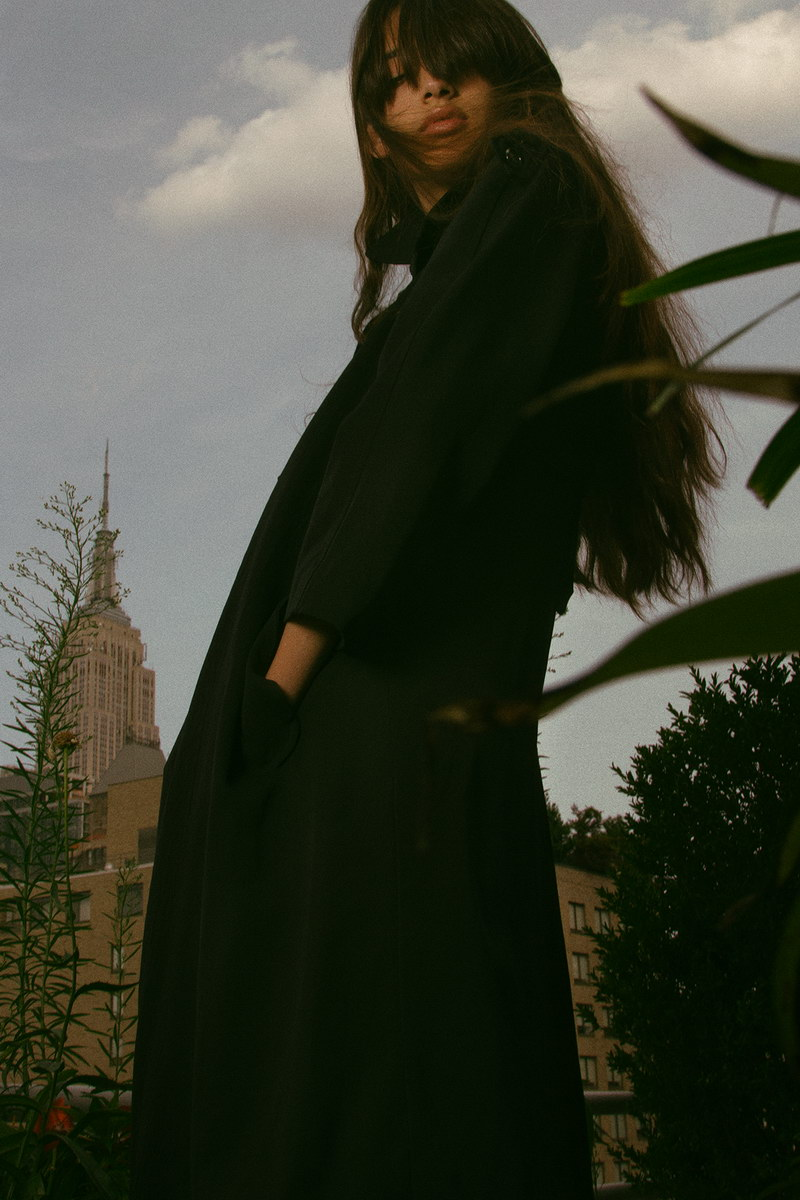 Arselajda-Buraku.-New-York-City.jpg