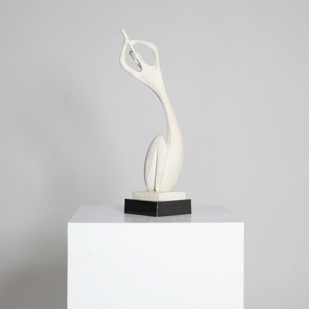 White+Statue+-+1.jpg