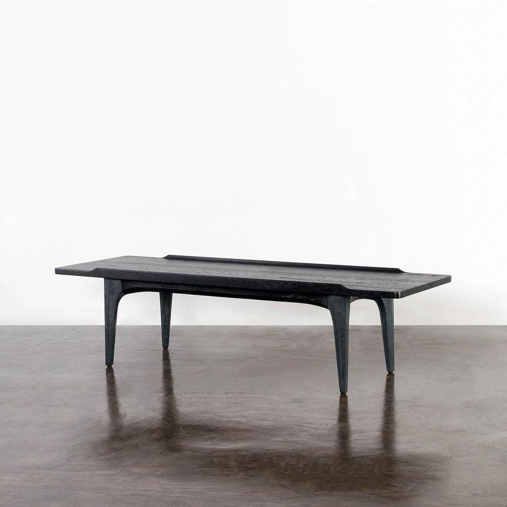 MCO228-R-Salk_Coffee_Table_Rectangular_2048x2048-3.jpg