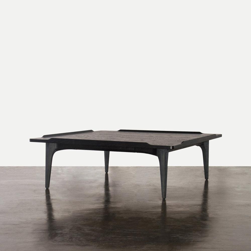 MCO228-S-Salk_Coffee_Table_Square_2048x2048-3.jpg