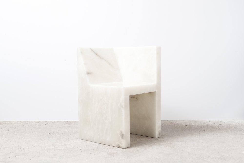 Rick-Owens-Half-Box-Chair-2011-Alabaster-50x50x77cm.jpg