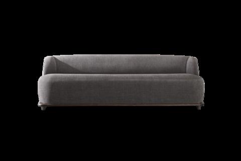 Mesa 3 Seater Sofa