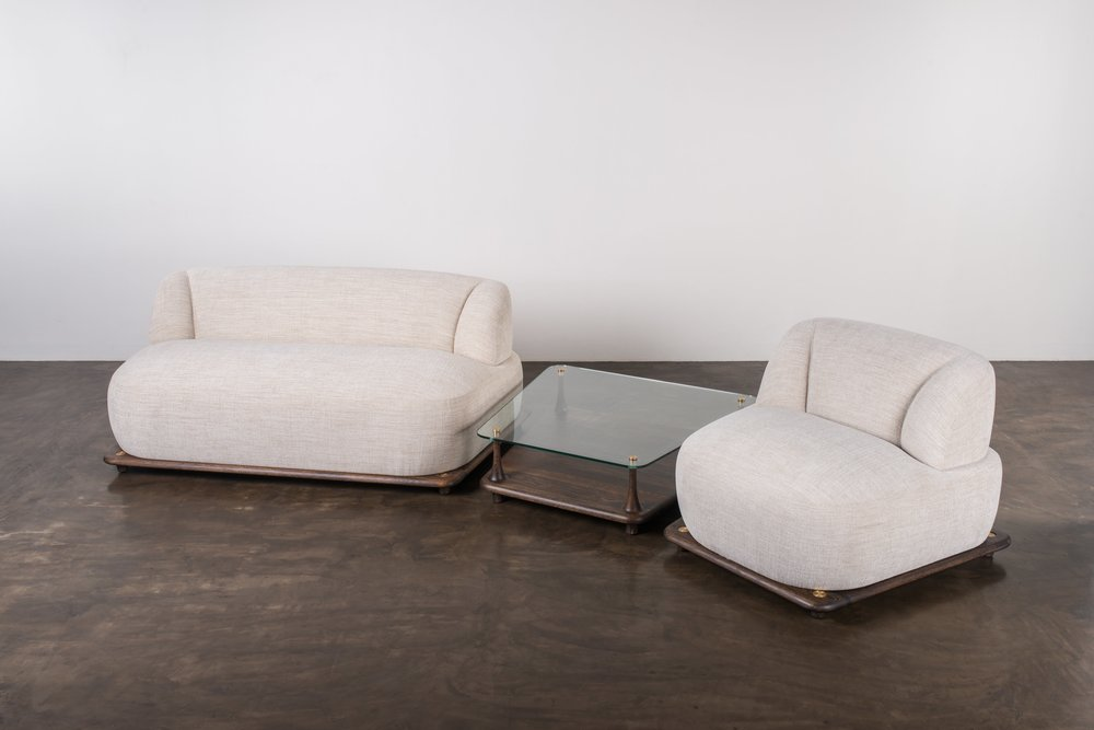 Sofas - Sectionals, benches & more.