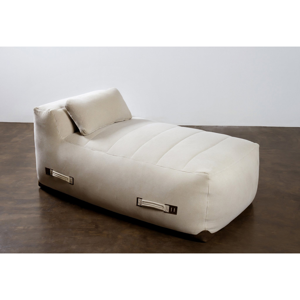 cumulus daybed sofa - Daybed Sofa