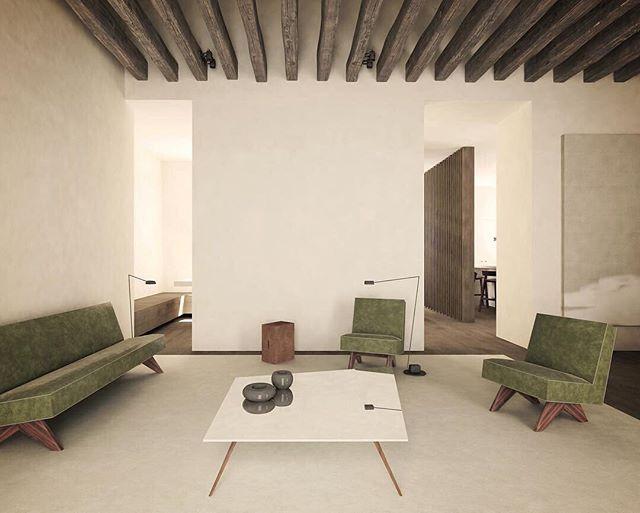 @ooaa_arquitectura