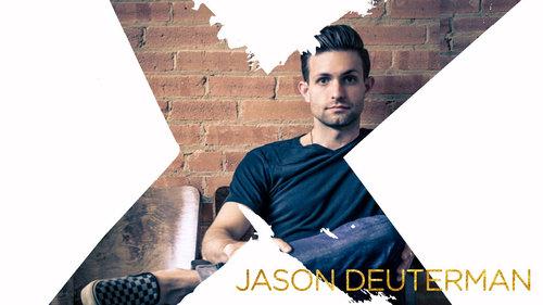 Jason Deuterman