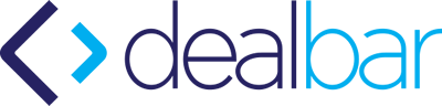 DealBar_logo-400.png