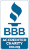 bbb logo.pdf.png