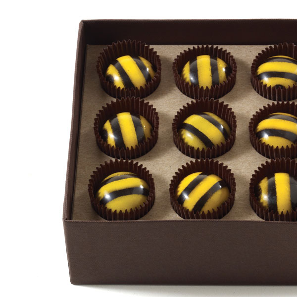 chocolate_bees_9pc-3.jpg