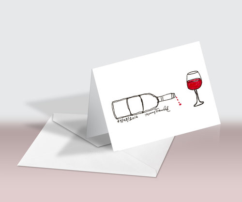 card+envel+A2+wine2.jpg
