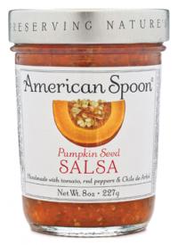 salsa_pumpkin_seed_pp.png