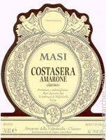 masi-costasera-amarone-della-valpolicella-classico-docg-italy-10091106t.jpg