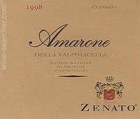 zenato-amarone-della-valpolicella-classico-docg-veneto-italy-10204845t.jpg