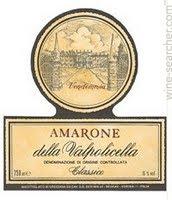 bertani-amarone-della-valpolicella-classico-docg-veneto-italy-10091104t.jpg