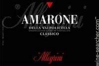 allegrini-amarone-della-valpolicella-classico-docg-veneto-italy-10211556t.jpg
