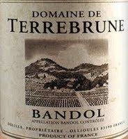 domaine-de-terrebrune-bandol-rose-provence-france-10123118t.jpg