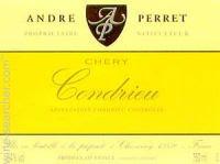 andre-perret-condrieu-coteau-du-chery-rhone-france-10087423t.jpg