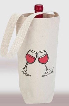 WINE-toteBagTWO-RED-GLASSES.jpeg