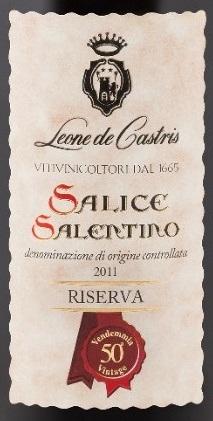 228478-leone-de-castris-riserva-salice-salentino-2011-label-1465218575.jpg