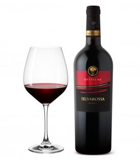 selvarossa-salice-salentino-rosso-riserva-2011.jpg