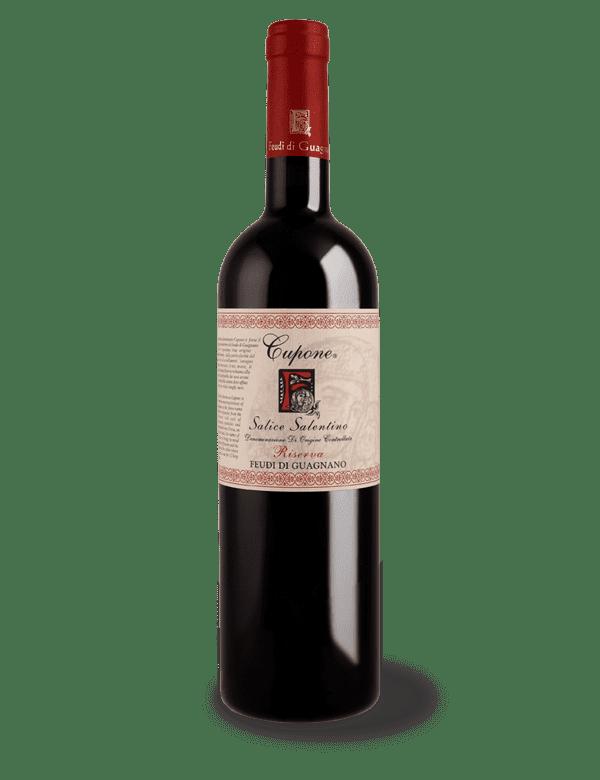 001A-vino-rosso-riserva-cupone-feudi-di-guagnano-prova.png