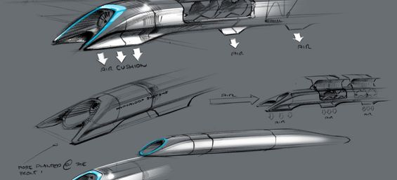 hyperloop-1.jpg