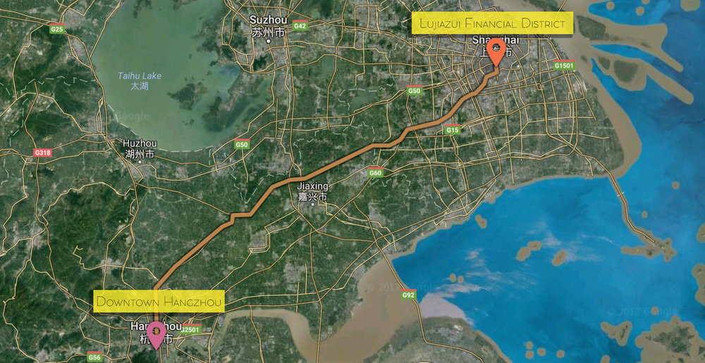 map for hyperloop.jpg