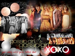 gossip-girl-gossip-girl-961533_1024_768