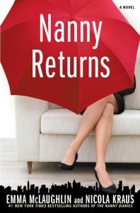 NANNY_RETURNS