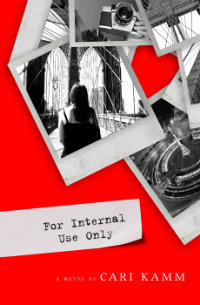ForInternalUseOnly_cover_small