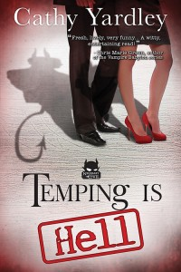 Temping_is_hell