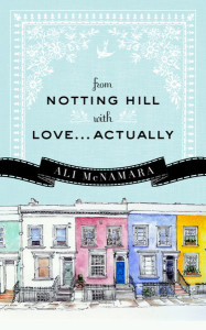 notting-hill-love-actually