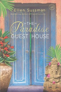 ParadiseGuestHouse_o-1