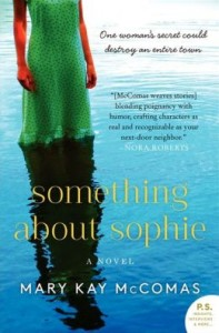 Something_About_Sophie