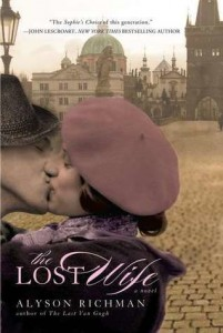 The_Lost_Wife