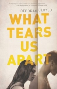 What Tears Us Apart;