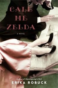 Call_Me_Zelda