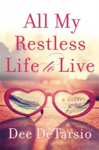 All_My_Restless_Life