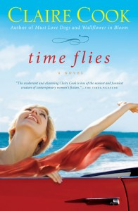 Time Flies cover Touchstoneweb(1)