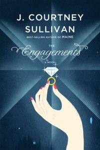 engagements_cover