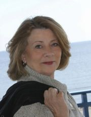 Shelley_Noble_author photo