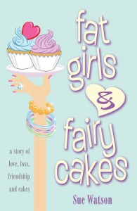 Fat+Girls+and+Fairy+Cakes+Cover