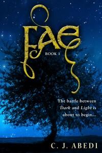 Fae_book_cover