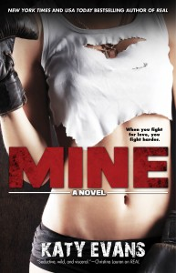 MINE_book_cover