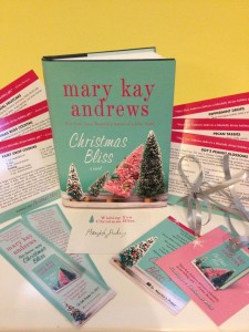Mary_Kay_Andrews_giveaway